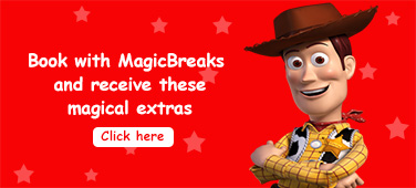 Magical extras with MagicBreaks